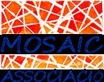 Asociación Mosaic Gandía