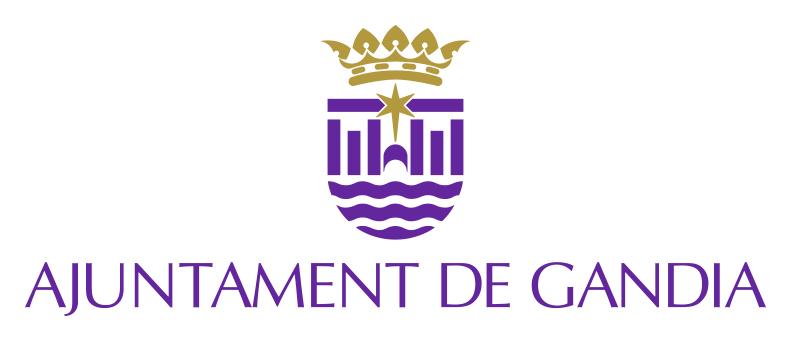 Ajuntament de Gandía